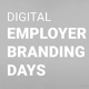 Digital-Employer-Branding-Days Logo